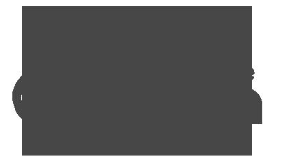 SABOR DE GRÀCIA